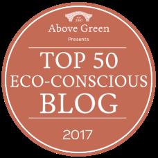 top-50-eco-conscious-blog