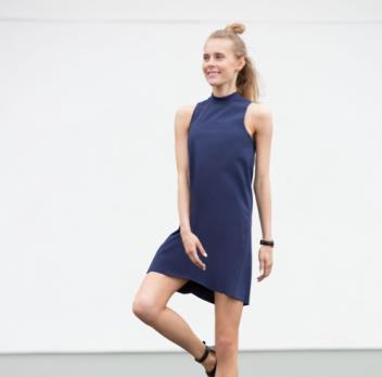 jolie-dress-large